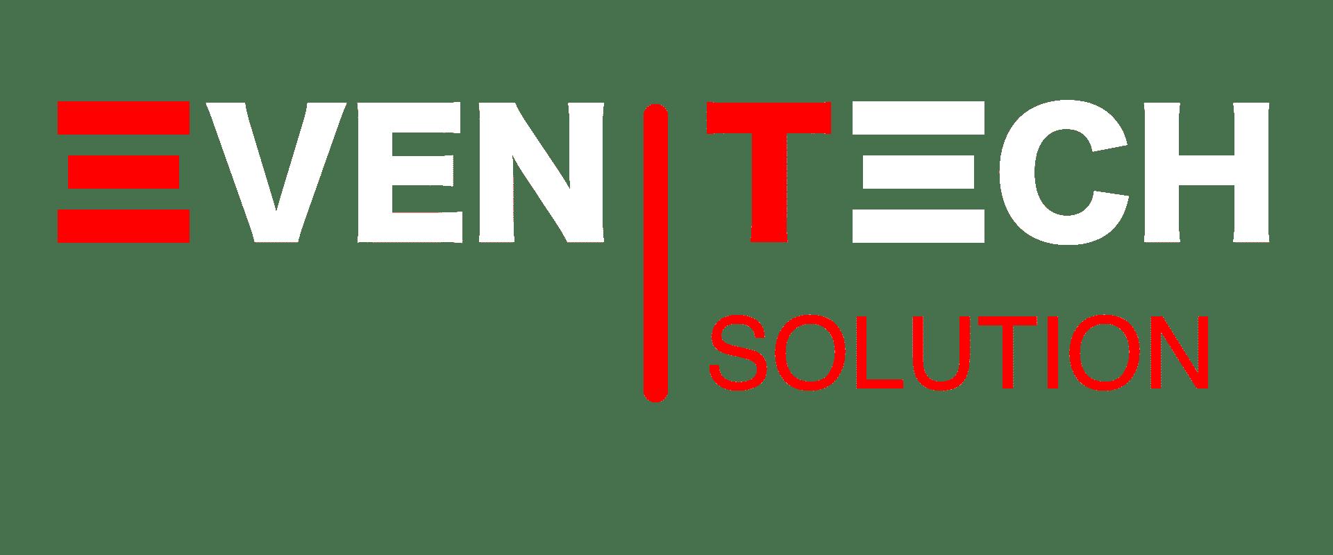 EvenTechSolution